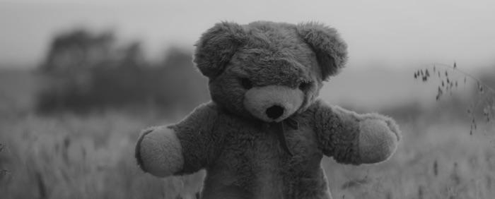 Teddybär ist sauer | Das Gelbe Sofa (Storytelling)