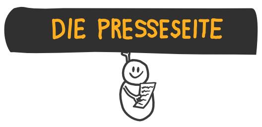 You Had One Job - Das Spiel | Baby hängt an der Presse-Überschrift